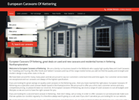 euro-caravans.co.uk
