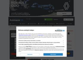 euro-carfinder.autobazar.sk