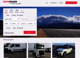 euro-cars.autotrader.pl