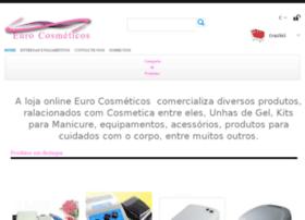 euro-cosmeticos.com