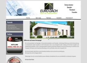euro-dach.at
