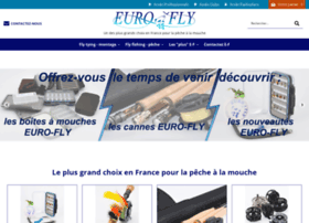 euro-fly.com