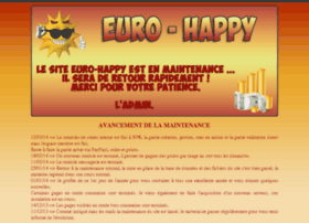 euro-happy.com
