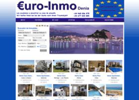 euro-inmo.com