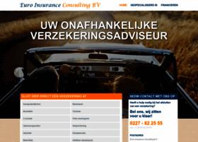 euro-insurance.nl