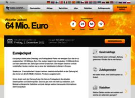euro-jackpot.net