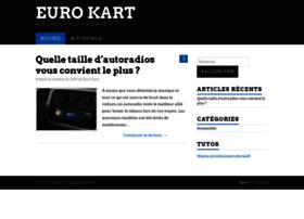 euro-kart.fr