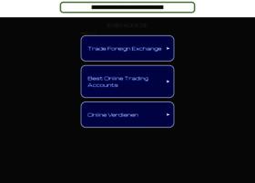 euro-klick.de