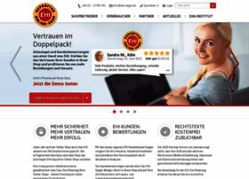 euro-label.com