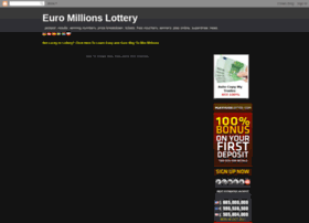 euro-millions-secret.blogspot.co.il