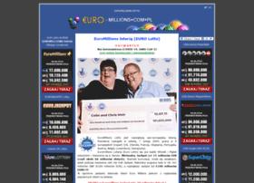 euro-millions.com.pl