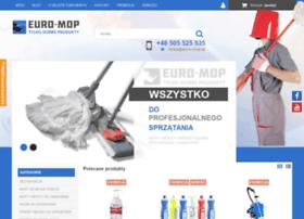 euro-mop.pl