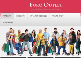 euro-outlet.kz