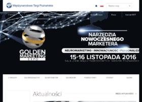 euro-reklama.pl