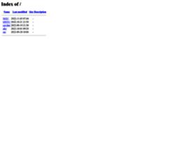 euro-spectehnika.ru