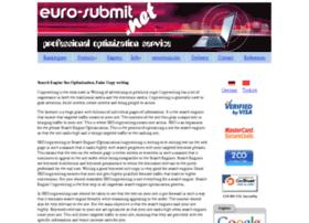 euro-submit.net