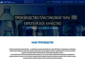 euro-tara.com.ua