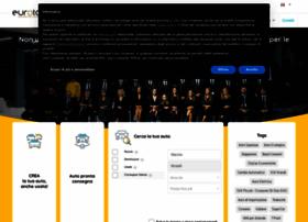 euro-target.net