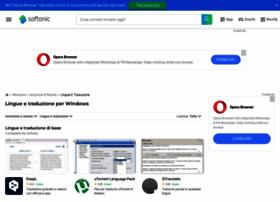 euro-translator.softonic.it