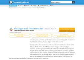 euro-truck-simulator.programas-gratis.net
