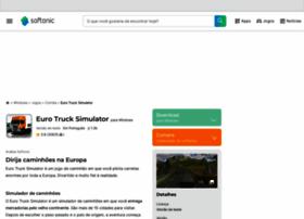 euro-truck-simulator.softonic.com.br