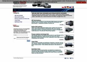 euro-truck.biz