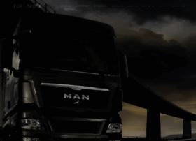 euro-truck.com.ua