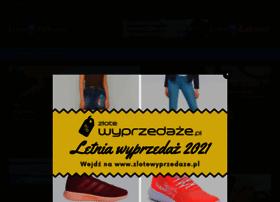 euro-zakupy.pl
