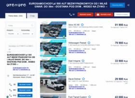 euro.otomoto.pl