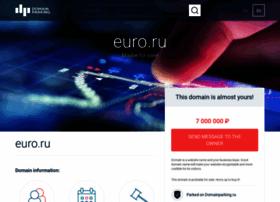 euro.ru