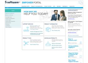 euro12.softwareag.com