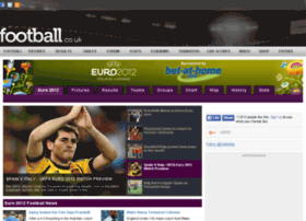 euro2008.football.co.uk