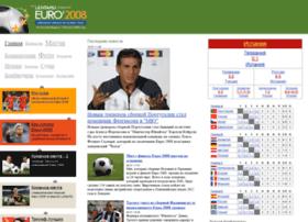 euro2008.lenta.ru