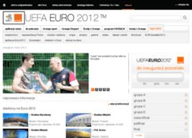 euro2012.orange.pl