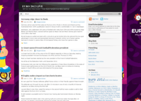 euro2012live.wordpress.com
