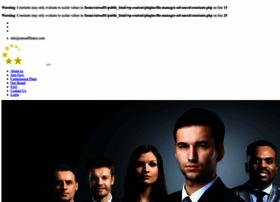 euroaffiliates.com