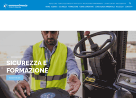 euroambiente.com