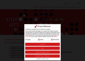 euroart.eu