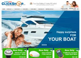 euroasiaclickshop.com.hk