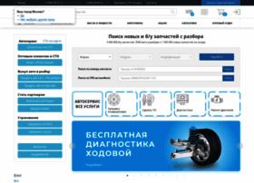 euroauto.ru