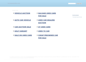 euroautoauction.com