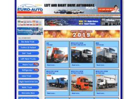 euroautomarketing.com