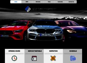 euroautospot.com