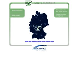 euroavia.de