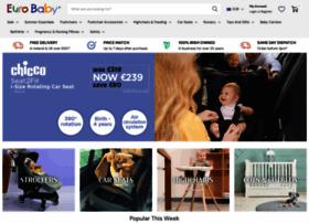 eurobaby.com