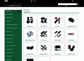 eurobaltronics.com
