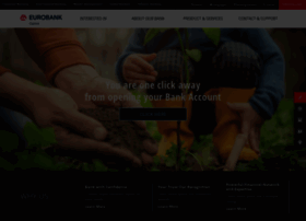 eurobank.com.cy