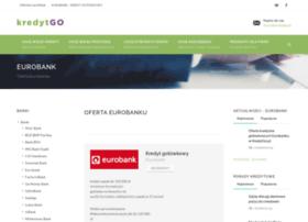 eurobank.kredytgo.pl