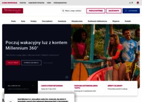 eurobank.pl