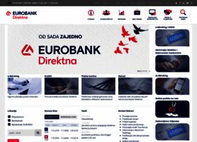 eurobank.rs